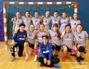 ICN féminin 2018 - tour 1 - 11 nov 2018_4
